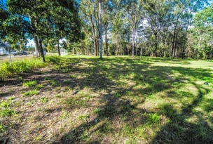 274 Herses Road, Eagleby, Qld 4207