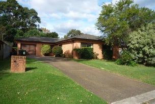 6 Jinchilla Road, Terrey Hills, NSW 2084