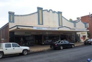 94-96 Gaskill St, Canowindra, NSW 2804
