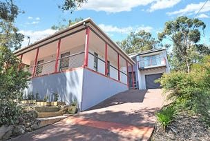 23 Darriwell Drive, Mount Helen, Vic 3350