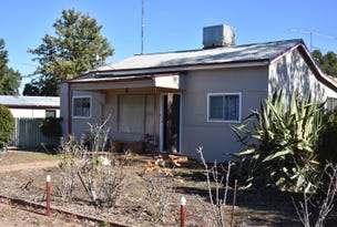 17 Bygoo Street, Ardlethan, NSW 2665