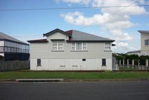 34 Victoria Terrace, Gordon Park, Qld 4031