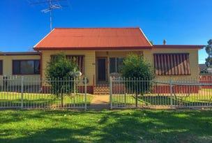 21 Whitton Street, Narrandera, NSW 2700
