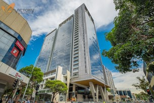 714/45 Macquarie Street, Parramatta, NSW 2150