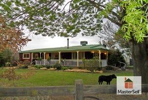 1398 Old Hume Highway, Mundarlo, NSW 2729