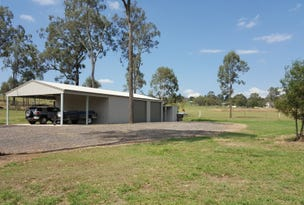 5 Sandy Crt, Laidley Heights, Qld 4341