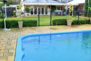 82 West Parkway, Colonel Light Gardens, SA 5041