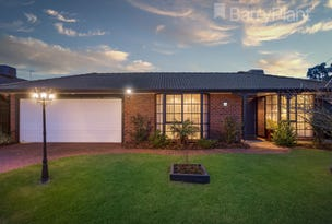 20 Cannonbury Circle, Seabrook, Vic 3028