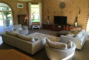 774 Marsh Rd, Bobs Farm, NSW 2316