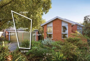 9 Winswood Close, Vermont South, Vic 3133