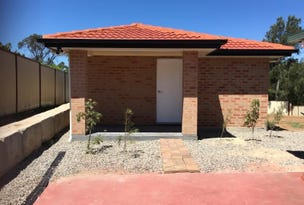 133B Gould Road, Eagle Vale, NSW 2558