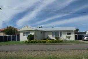 4 TIRRANNA STREET, Blacksmiths, NSW 2281