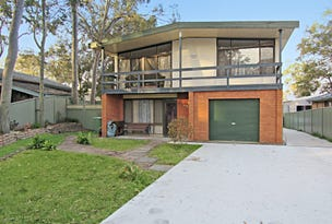 29 Parkside Drive, Charmhaven, NSW 2263