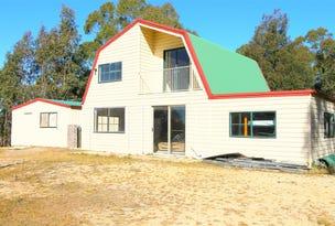 56 Jerrabatgulla Road Jerrabatgulla via, Braidwood, NSW 2622