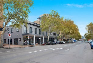110/569 Hunter Street, Newcastle West, NSW 2302