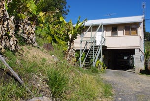 321 Gaudrons Road, Sapphire Beach, NSW 2450