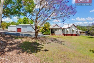 5 McMahon Lane, Monkland, Qld 4570
