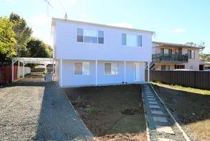21 Acacia Avenue, Lake Munmorah, NSW 2259