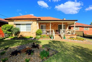 191 Rex Road, Georges Hall, NSW 2198