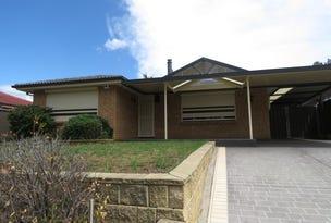 23 Amaroo Street,, Bonnyrigg, NSW 2177