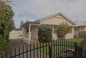7 Ellerslie Grove, Warrnambool, Vic 3280