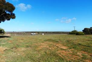 1372 Rumball Road, Winkie, SA 5343