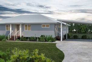 14 Tandara Court, Emerald, Qld 4720