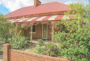 127 Church Street, Mudgee, NSW 2850