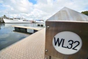 WL32 Lot 572 Marina Berth, Robe, SA 5276
