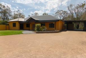 82 Pine Road, Parkes, NSW 2870
