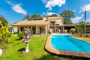 217 Trentys Lane, Dyraaba, NSW 2470