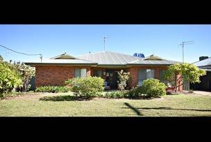 12 THIRD AVEUNE, Narromine, NSW 2821