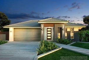 Lot 210 Barn Owl Drive, Wadalba, NSW 2259