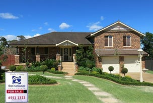 26 Amaroo Drive, Taree, NSW 2430