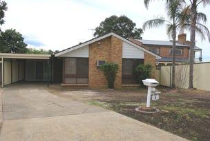 6 Volans Place, Erskine Park, NSW 2759