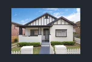 176  Queen street, Concord West, NSW 2138