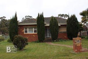 31 Hospital Street, Wedderburn, Vic 3518