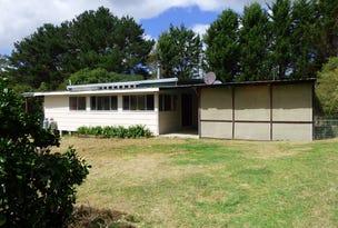 15-17 Towamba St, Towamba, NSW 2550