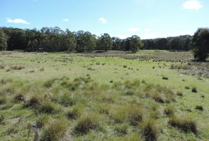 766 Mt Rae Road, Taralga, NSW 2580