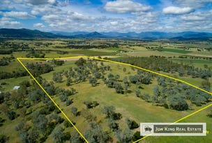 Lot 162 Kulgun Rd, Obum Obum, Qld 4309