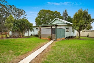 8 Sunray Drive, Highfields, Qld 4352