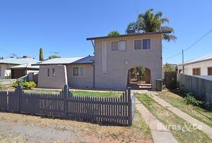 73 Tapio Street, Dareton, NSW 2717
