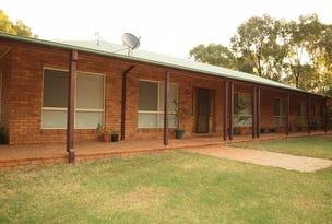 13 Karawatha Drive, Narrandera, NSW 2700
