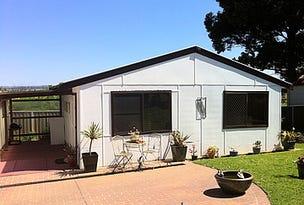 Studio 31 Pindari Avenue, Camden, NSW 2570