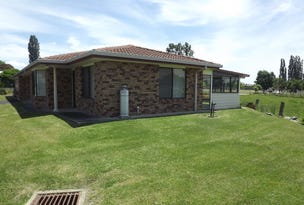 5 308 Grey Street, Glen Innes, NSW 2370