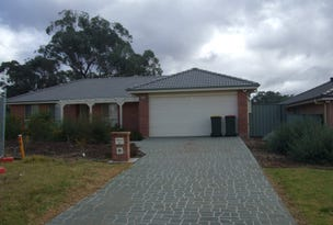 33 Morning View Close, Quirindi, NSW 2343