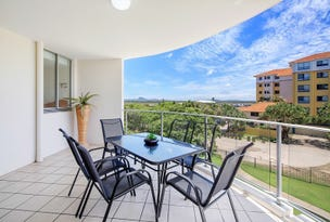 3301/923 David low way, Marcoola, Qld 4564