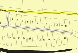 Riverdowns Estate, Halifax, Qld 4850