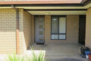 5/33 Wren Street, Mount Austin, NSW 2650