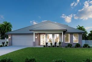 Lot 117 Parklands Estate, Orange, NSW 2800